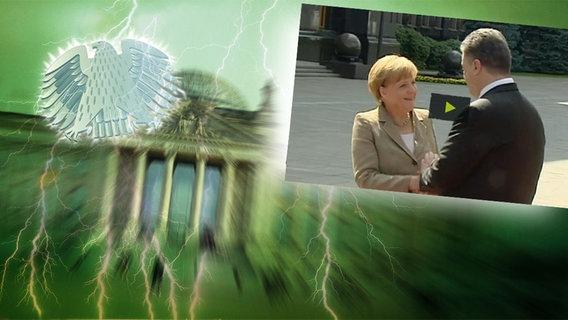 Screenshot aus dem Video Neulich im Bundestag (117)