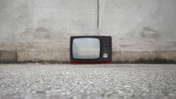 Streaming: Die Lieblingsserien der Deutschen