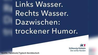 Bedeutet trockener humor was Trockenen Humor..