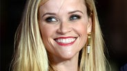 Reese Witherspoon, 22. März 1976 ©  picture alliance / dpa