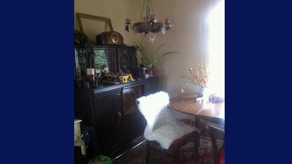 Die Wohnzimmer Der Bewerber Bild 16