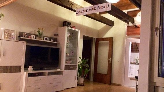 Die Wohnzimmer Der Bewerber Bild 12