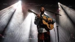 Der N-JOY Abend auf dem Reeperbahn Festival: Einfach magisch!