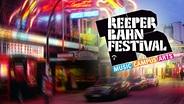 Reeperbahnfestival 2012 © picture-alliance Foto: M. Stolt / CHROMORANGE