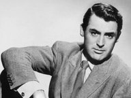 Cary Grant © picture-alliance