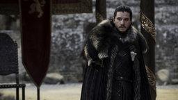 """Game Of Thrones"": Recap-Video mit Gänsehaut-Garantie"