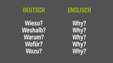 12 Beweise Dass Deutsch Eine Komische Sprache Ist N Joy Leben