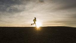 7 Jogging-Mythen im Check