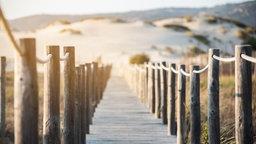Brückentage 2020: So macht ihr das meiste aus den Feiertagen