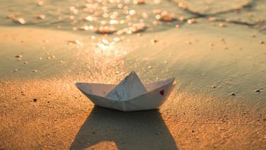 Tipps gegen einsamkeit nach trennung