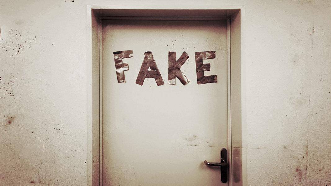 Betrugswelle Vorsicht Vor Mails Von Klarna N Joy Digitales
