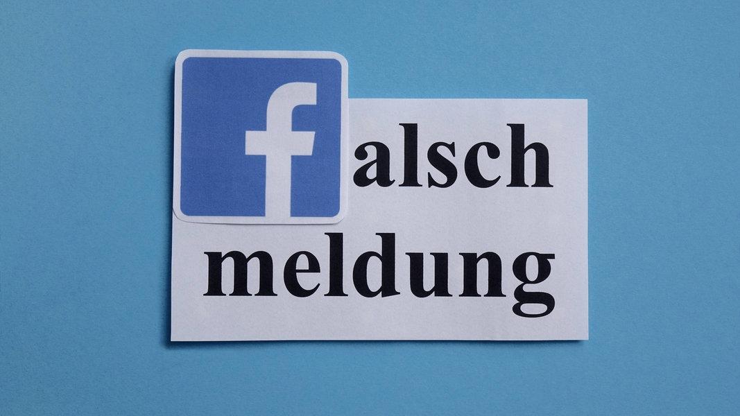 Facebook: Neues Vertrauen für toxisches Angebot?