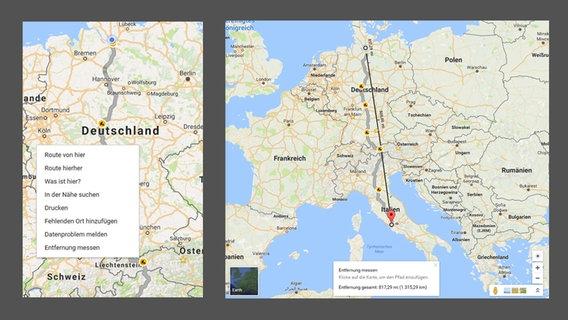 14 google maps tipps die den alltag erleichtern n joy digitales. Black Bedroom Furniture Sets. Home Design Ideas
