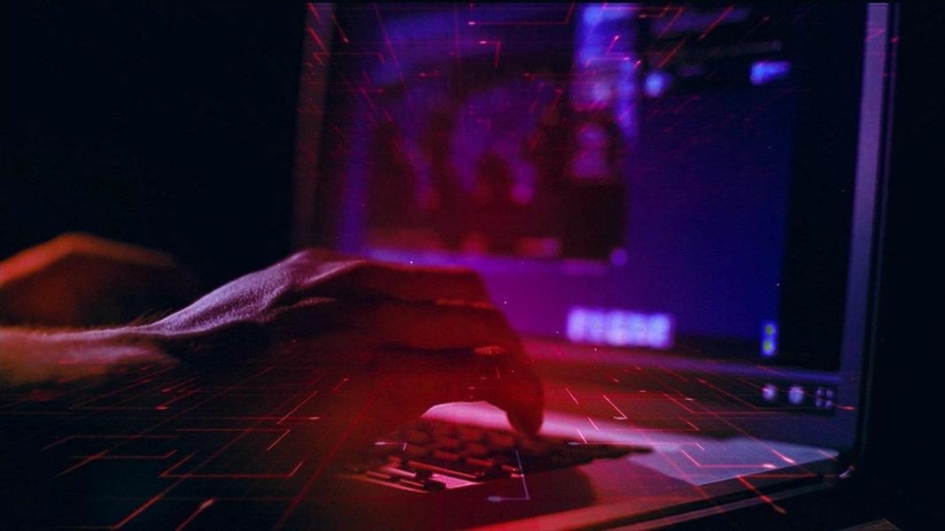Cyberangriff: Unternehmen zahlte Lösegeld nach Attacke
