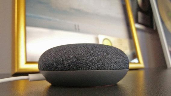 Apple stoppt Auswertungen von Siri-Aufzeichnungen
