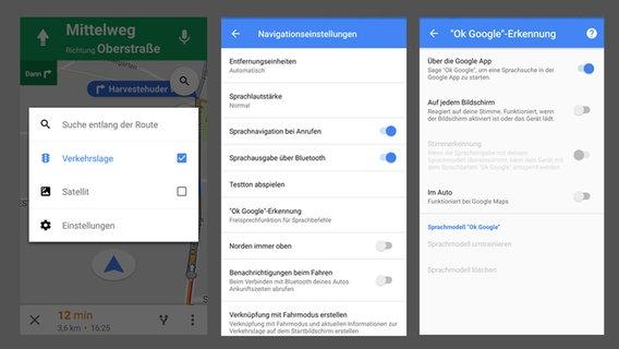 Google Wo Ist Der Nächste Supermarkt