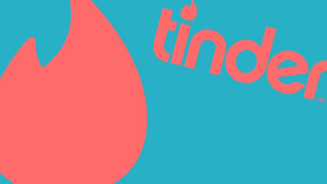 Flirt app facebook kostenlos