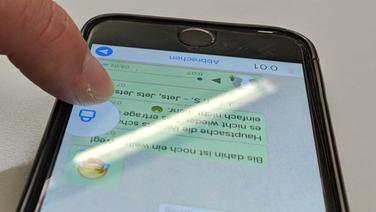 24 Versteckte Whatsapp Tricks N Joy Digitales