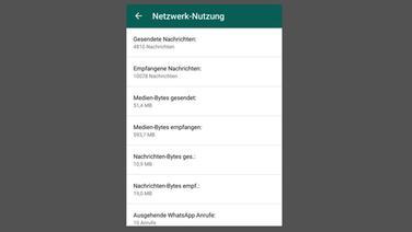 Whatsapp Info Nicht Sichtbar Whatsapp Info Weiterhin