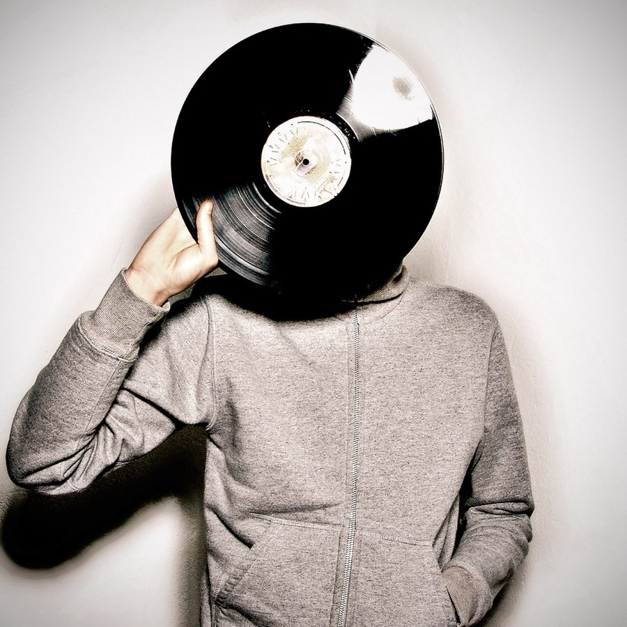 Musik N Joy Musik