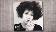 "CD Cover: Ami - ""Seasons"" © Blanko Musik"