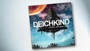 Cover, Deichkind - Befehl von ganz unten © UDR- Vertigo Berlin