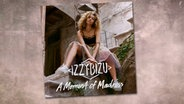 "Album-Cover: Izzy Bizu - ""A Moment of Madness"" © SMI/ Epic"