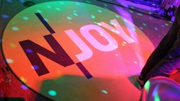 N-JOY cover image
