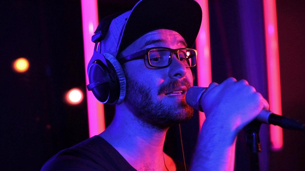 Mark forster neue single 2014