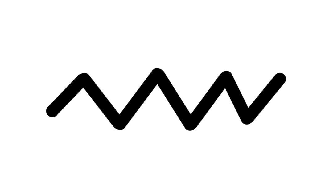 was die symbole bedeuten bild 3 n joy xtra news wissen. Black Bedroom Furniture Sets. Home Design Ideas