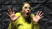 Die Real-Reality-Brille zum Selbermachen © N-JOY