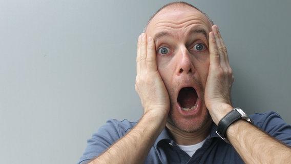 Andre schrei bilder news infos aus dem web for Wohndesign tiengen