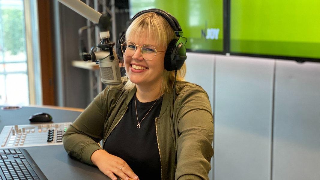 Martina Schönherr