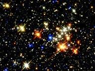 So sieht das All aus: Nebel, Galaxien, Planeten. © NASA / Brian Dunbar Fotograf: NASA