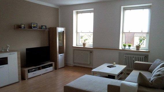 Die Wohnzimmer Der Bewerber Bild 10