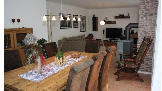 Die Wohnzimmer Der Bewerber Bild 2
