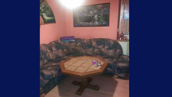 Die Wohnzimmer Der Bewerber Bild 3